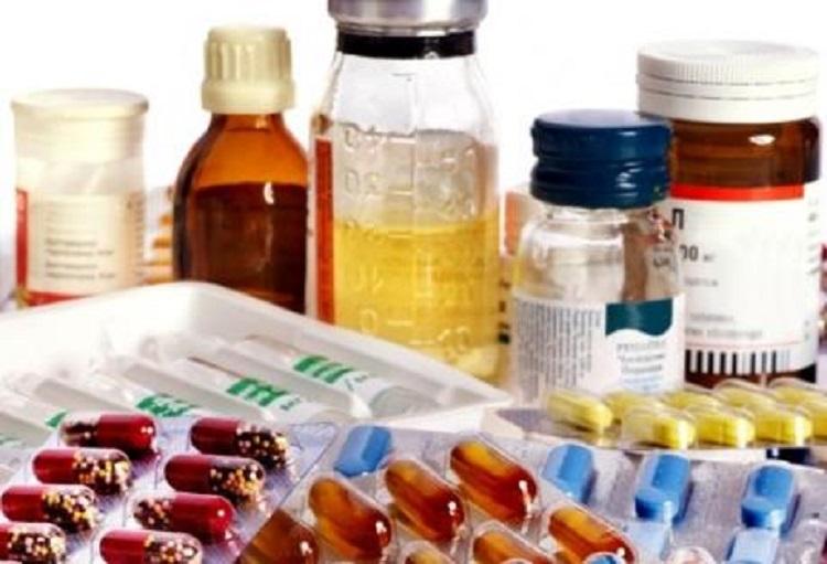 Νέα λίστα με 216 φάρμακα που θα πωλούνται εκτός φαρμακείου