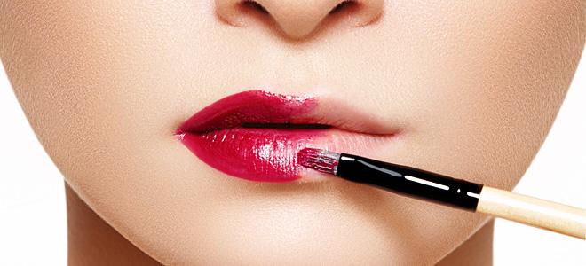 Εύκολες συμβουλές ομορφιάς για κάθε γυναίκα