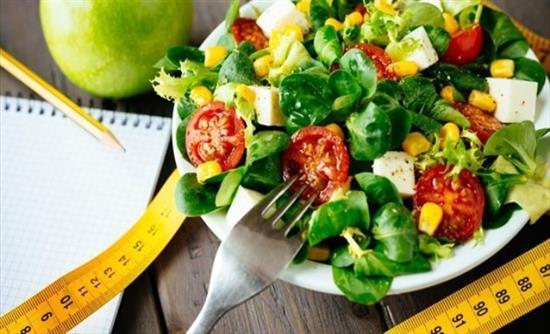 Η υγιεινή διατροφή στη μάχη κατά της υπέρτασης