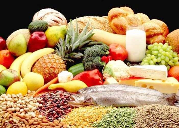 Πέντε χορταστικές τροφές που δεν παχαίνουν