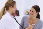 Επτά νοσήματα που αρρωσταίνουν την καρδιά
