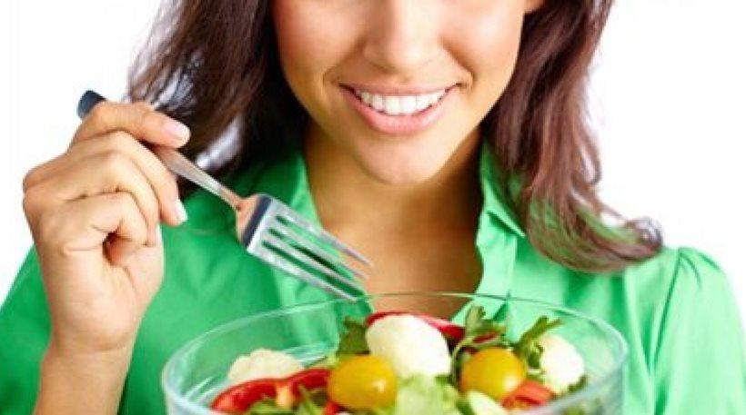 Η μεσογειακή δίαιτα μπορεί να αποτρέψει την επανεμφάνιση του καρκίνου του μαστού