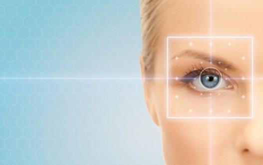 Οι τροφές που προστατεύουν από την απώλεια όρασης