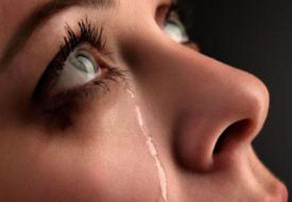 Τα αρνητικά συναισθήματα βλάπτουν τον εγκέφαλο