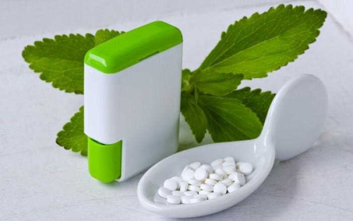 Τα ολιγοθερμιδικά γλυκαντικά χρήσιμο εργαλείο στη διαχείριση του βάρους