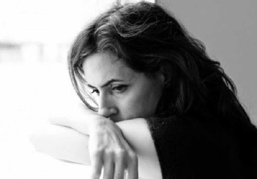 Υγεία: Κληρονομική η κατάθλιψη  www.dikaiologitika.gr