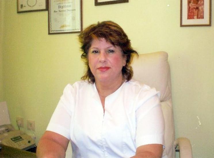 H διατροφή επηρεάζει την υγεία του δέρματος!    Πηγή:www.dimokratiki.gr