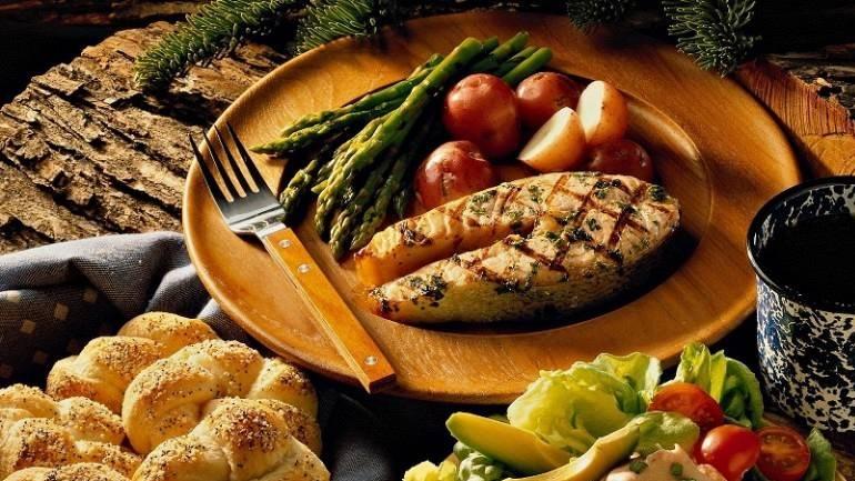 Βραδινό: Το γεύμα που απορυθμίζει το βιολογικό ρολόι…