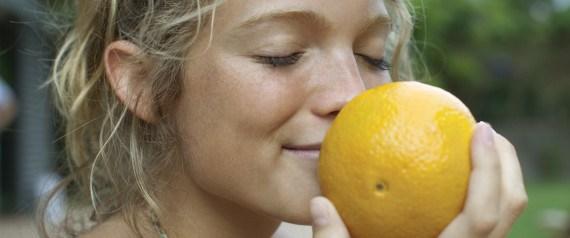 Τι μπορεί να σημαίνει για την υγεία σας εάν δεν μπορείτε να αναγνωρίσετε αυτές τις μυρωδιές
