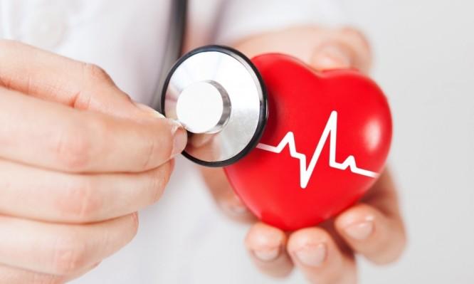 Χοληστερίνη και τριγλυκερίδια: Ποιά είναι τα όρια – Υπολογισμός