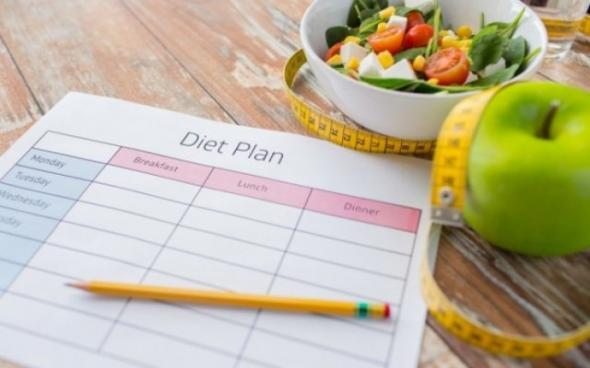 Πώς οι αυστηροί περιορισμοί στη διατροφή βλάπτουν την υγεία