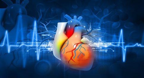 Η σεμαγλουτίδη μειώνει τα καρδιαγγειακά συμβάματα σε άτομα με διαβήτη