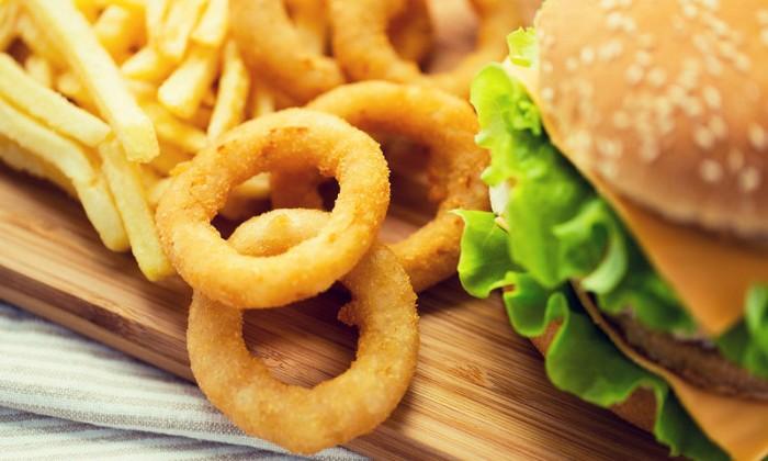 Η διατροφή που προωθεί το Αλτσχάιμερ