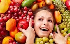 Βιταμίνες αντιγήρανσης: Σε ποιες τροφές θα τις βρείτε