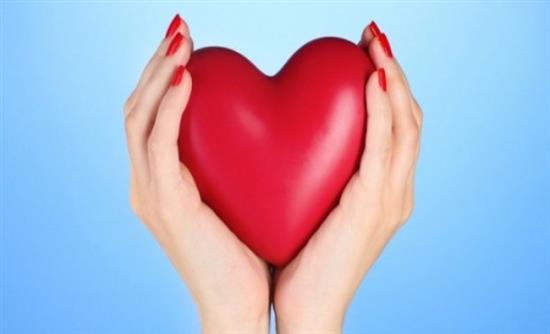 Ταχυπαλμίες και Ομοιοπαθητική: Η θεραπευτική αντιμετώπιση του συμπτώματος