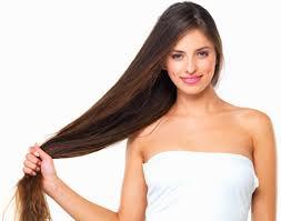 Τα συστατικά που χρειάζεσαι στη διατροφή σου για υγιή μαλλιά