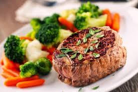 Ποιες τροφές μπορούν να προκαλέσουν δηλητηρίαση;