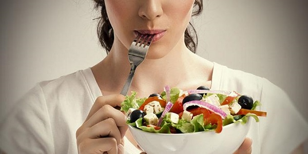 Τι λάθη κάνω στη διατροφή μου;
