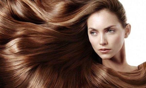 Προσέξτε αυτά τα λάθη στην περιοποίηση των μαλλιών σας