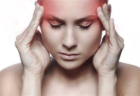 Βακτήρια του εντέρου και του στόματος ενοχοποιούνται για τις ημικρανίες