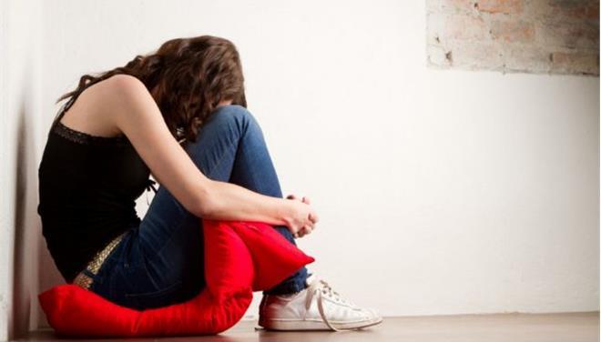 Δραματική αύξηση των ψυχικών προβλημάτων σε παιδιά και εφήβους
