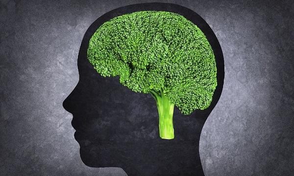 Γήρανση εγκεφάλου: 6 τροφές για μυαλό «ξυράφι»