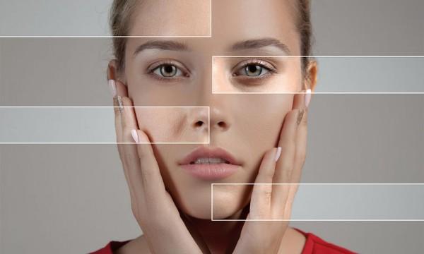 bigstock-woman-with-spotty-skin-with-de-85198406