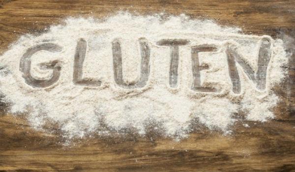 Μύθοι για τη διατροφή χωρίς γλουτένη που πρέπει να ξεχάσετε
