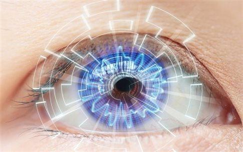 Το 80% των περιπτώσεων τύφλωσης θα μπορούσε να αποφευχθεί