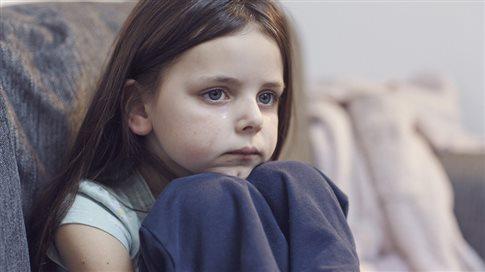 Ψυχοσωματικά προβλήματα για τα παιδιά που μεγαλώνουν με ανάδοχους γονείς