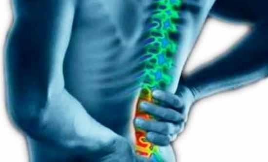 Πόνος στην πλάτη: Πρέπει να ανησυχώ;