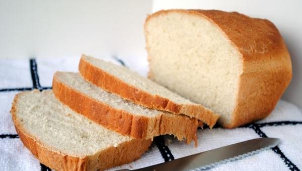 Ποιες τροφές παρέχουν υδατάνθρακες χωρίς να παχαίνουν