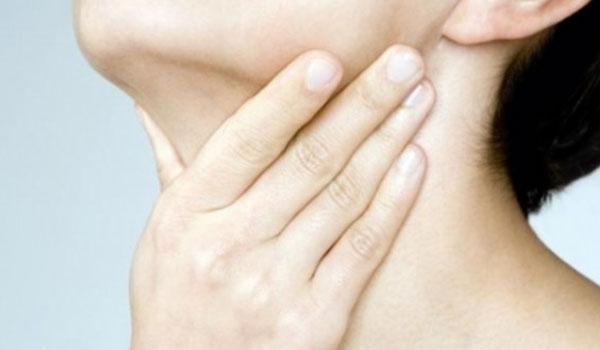 Προσοχή στα συμπτώματα που δείχνουν νόσο Χασιμότο