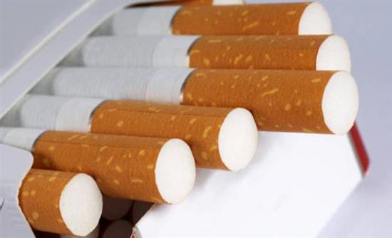 Ο καπνός του τσιγάρου παραμένει για μήνες στο σπίτι