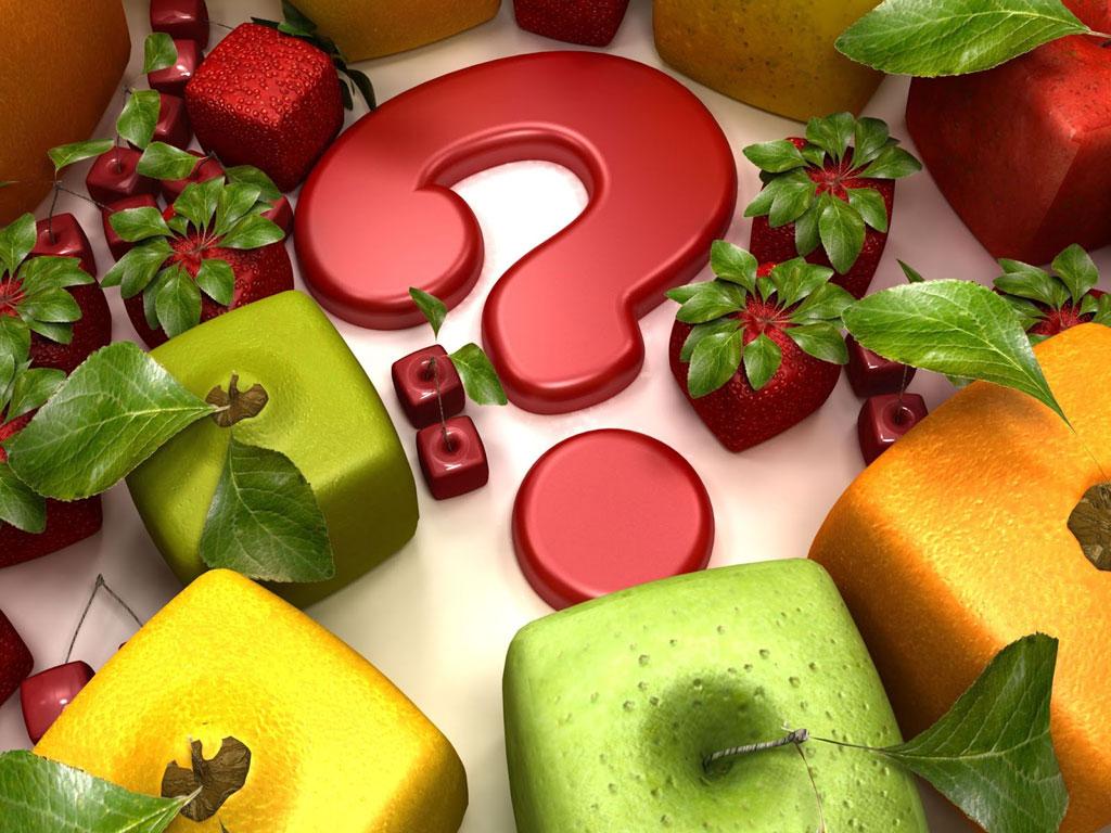 Έκτακτοι κανόνες για τρόφιμα από την ΕΕ