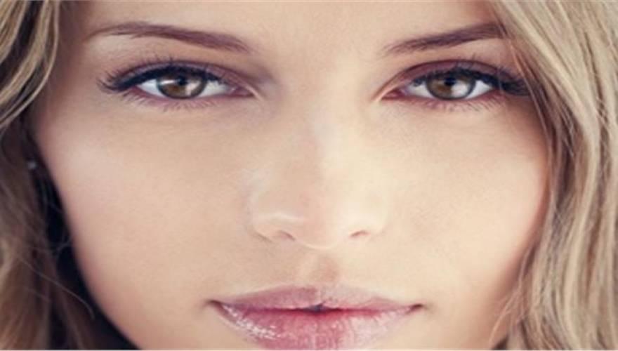 Πως να αντιμετωπίσεις τα πρησμένα μάτια και τους μαύρους κύκλους