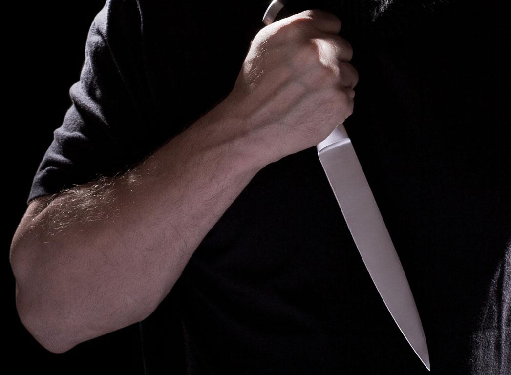 10 πραγματα που κανουμε καθημερινα και μπορουν να μας σκοτωσουν