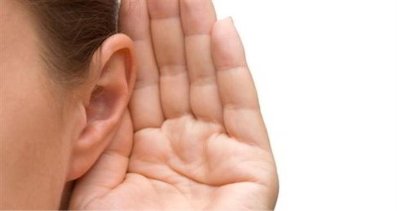 Πως μπορείς να αποκτήσεις εξαιρετική ακοή