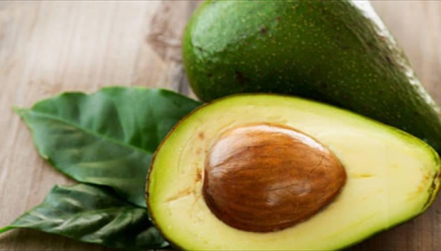 5 λόγοι για να εντάξετε το αβοκάντο στη διατροφή σας