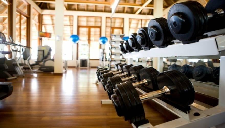 Έρχονται τα χάπια που αντικαθιστούν το γυμναστήριο