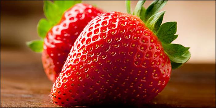 Πότε οι φράουλες γίνονται επικίνδυνες για την υγεία μας