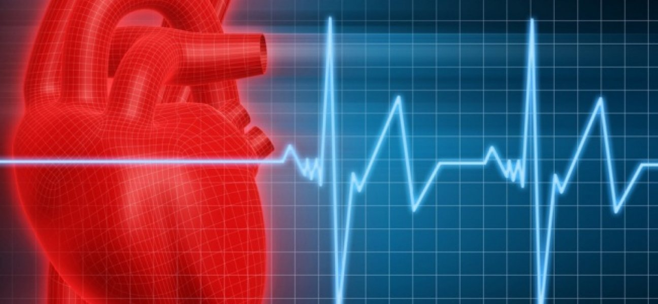 Αυξημένα τα καρδιακά προβλήματα για όσους ζουν κοντά σε αεροδρόμιο