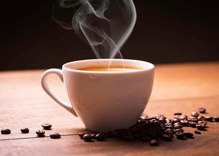 Υπάρχει κάτι που μπορεί να μας δώσει περισσότερη ενέργεια από τον καφέ