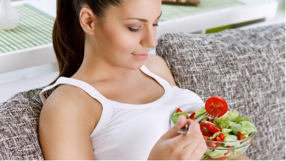 5 διατροφικοί μύθοι που βλάπτουν την υγέια μας