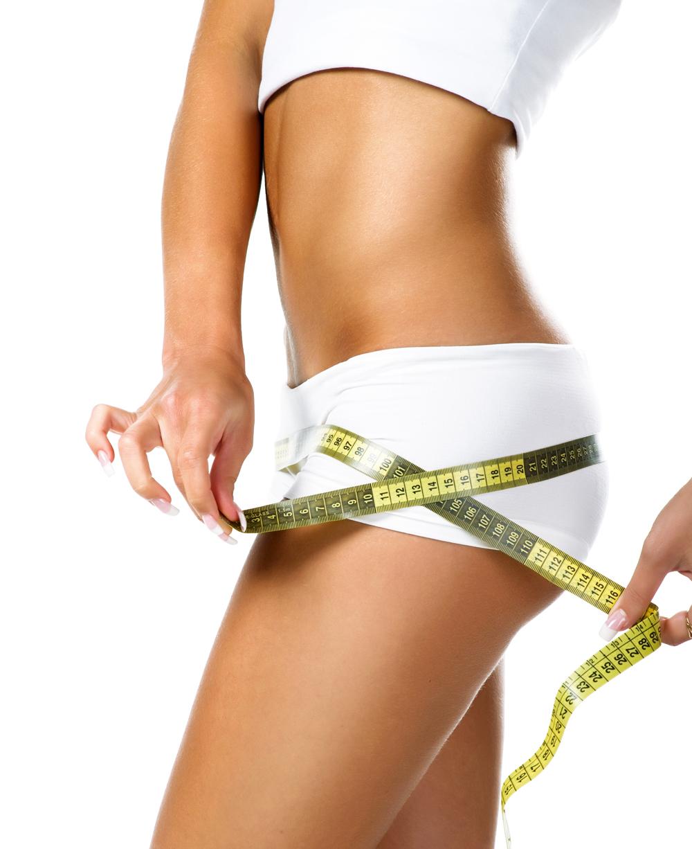 Τέσσερις λόγοι που εξηγούν γιατί δε χάνεις βάρος παρά την προσπάθεια