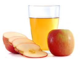 Η πολύπλευρη και θεραπευτική χρήση του μηλόξυδου