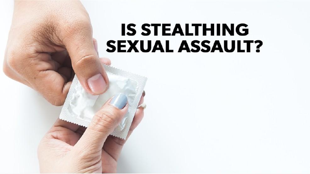 H νέα επικίνδυνη μόδα στο sex