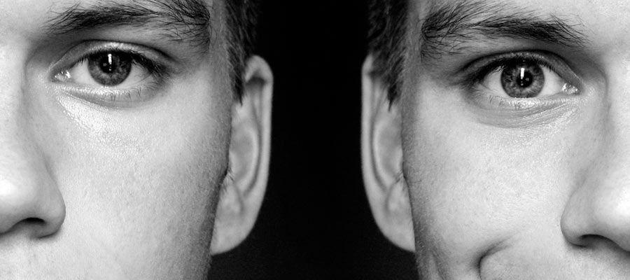 Ποιά είναι τα βασικά σημάδια της διπολικής διαταραχής
