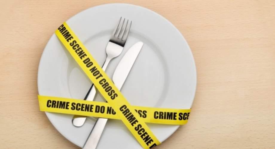 Δώστε προσοχή σε ορισμένες καλοκαιρινές τροφές