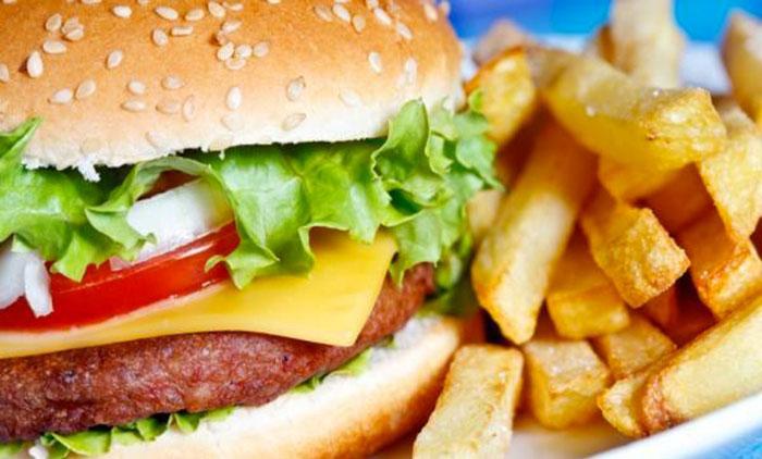 Γνωστή αλυσίδα Fast Food αποφάσισε να κάνει στροφή στην ποιότητα